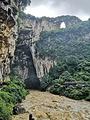 织金大峡谷
