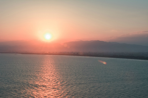 江之岛展望灯台