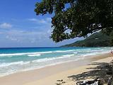 热海旅游景点攻略图片