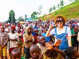 卢旺达旅游景点攻略图片