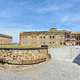 埃伦布赖特施泰因要塞