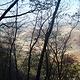 国家吊水壶森林公园