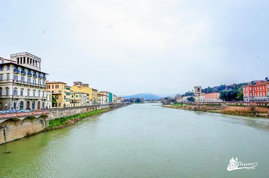 阿诺河旅游景点图片
