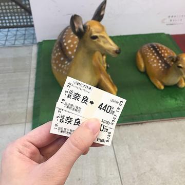 中谷堂旅游景点攻略图