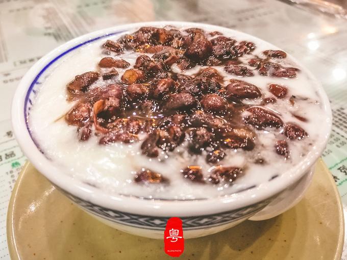 仁信老铺(容桂店)图片