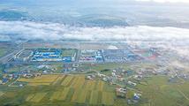 阿坝县旅游景点攻略图片