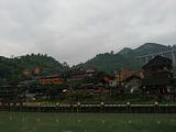 韶山旅游景点攻略图片