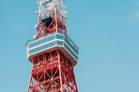 日本|东京の72小时