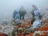 都江堰旅游景点攻略图片