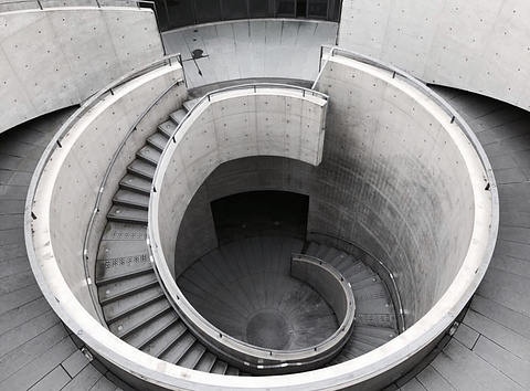 Hyogo Prefectural Museum of Art的图片
