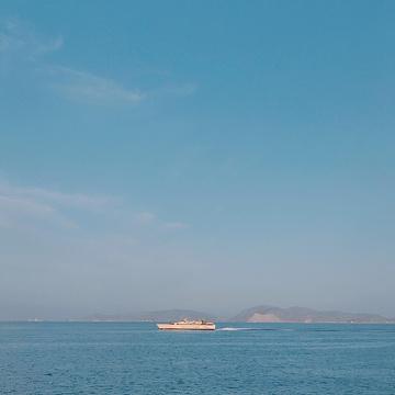 爱琴海旅游景点攻略图