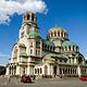 亚历山大·涅夫斯基大教堂