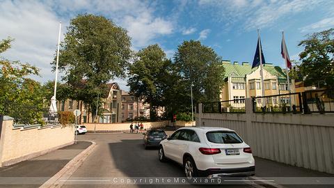赫尔辛基的图片