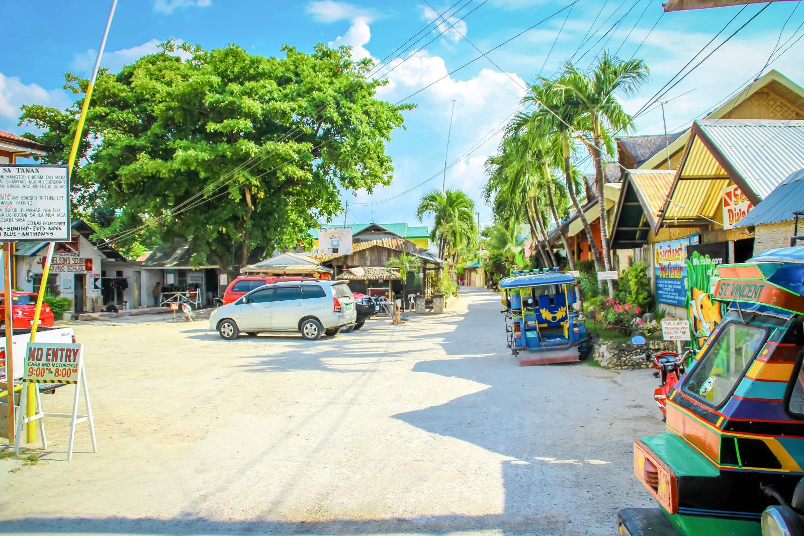 最近海岛价格开始疯涨,只有这里便宜到哭!|700+南方出发、多地往返菲律