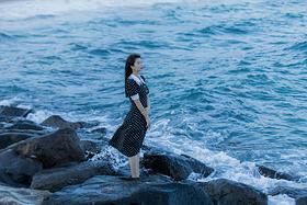 三亚小众玩法  春天刚来,我便开始想念海边的漫时光