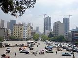 麻城旅游景点攻略图片