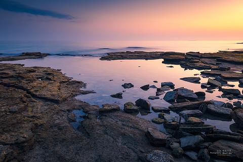 北海旅游景点图片