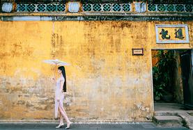 越南 | 越囧行记,让珍贵的人生有失有得