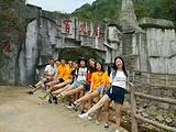 石台旅游景点攻略图片