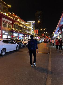 印象城购物中心