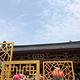 兴庆宫公园