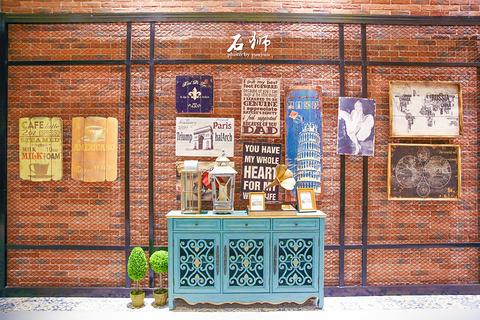 云合酒店(石狮黄金海岸店)
