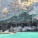 皮皮岛潜水