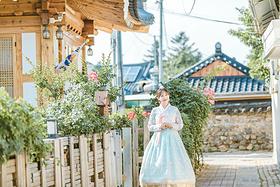 庆北三日,解锁你不知道的文化Korea
