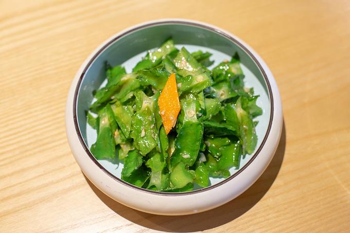 东榕海南私房菜图片