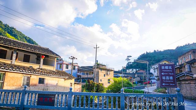 德远堂旅游景点图片