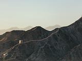嘉峪关旅游景点攻略图片