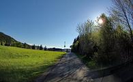 巴登旅游景点攻略图片