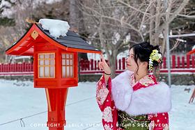 关西、北海道,我在日本买口罩
