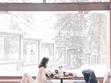 札幌旅游景点攻略图片