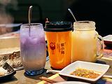 椰小鸡(海棠68环球美食街店)