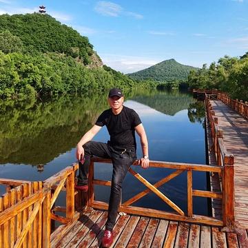 美溪回龙湾国家森林公园旅游景点攻略图