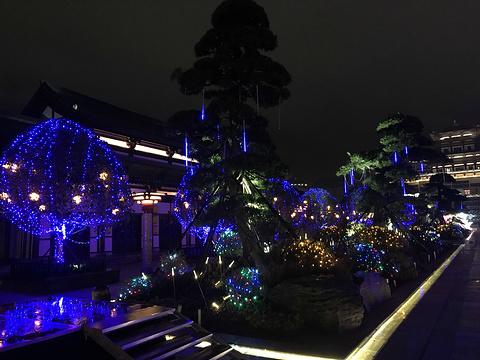 新华联铜官窑古镇旅游景点图片