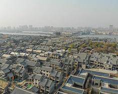 #游记征集令#【聊城】中国威尼斯,岂止一座城