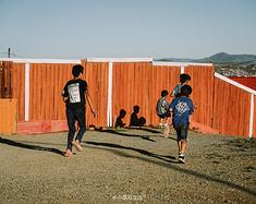 蒙古国纪行:从乌兰巴托到库苏古尔,一路荒野与一路自由