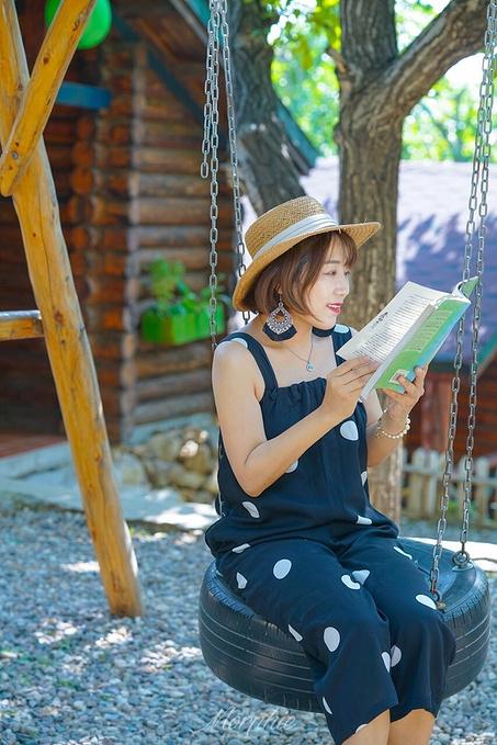 北京怀柔山吧分店度假村图片