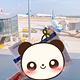 白云国际机场