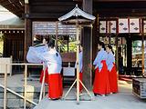 川崎旅游景点攻略图片