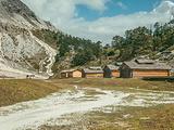 香格里拉旅游景点攻略图片