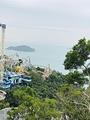 香港海洋馆