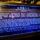 中国甲午战争博物馆