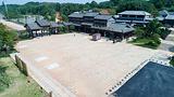 屈子文化园