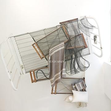巴塞罗那当代艺术博物馆的图片