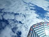 特内里费岛旅游景点攻略图片