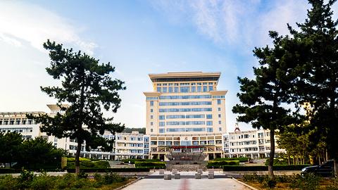 山东大学(威海)