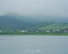 柳叶湖畔,寻回向往已久的生活(湖南常德3天2晚小众度假攻略)